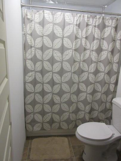 1yr_bathroom1