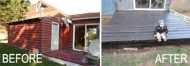 Deck_BeforeAfter