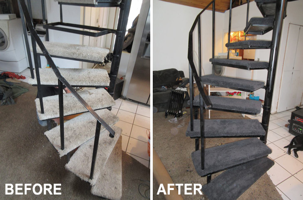 2year_stairs
